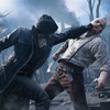 Assassin's Creed Syndicate brawling