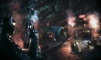 Article_list_batman_arkham_knight_-_the_disruptor