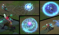 Article_list_league_of_legends_ekko_abilities