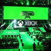 Microsoft Xbox at E3