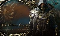 Article_list_teso_xbox_one_ps4