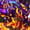 Puzzle & Dragons Z Review
