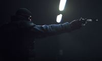 Article_list_rainbow_six_siege_1