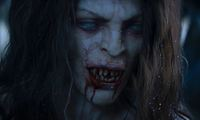 Article_list_the_witcher_3_wild_hunt_a_night_to_remember