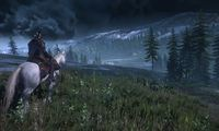 Article_list_the_witcher_3_wild_hunt_storm