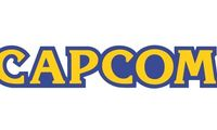 Article_list_capcomlogo