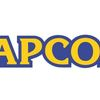 Capcom Publisher Sale on Steam