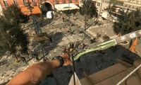 Article_list_dying_light_the_bozak_horde_compound_bow