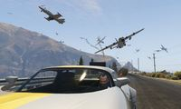 Article_list_angry_planes_gta_v_mod