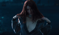 Article_list_the-witcher-3-wild-hunt