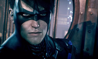 Article_list_batman-arkham-knight-knightwing