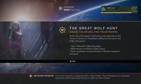 Article_list_destiny_the_great_wolf_hunt