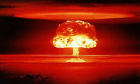 Article_list_nuclear_bomb_blast