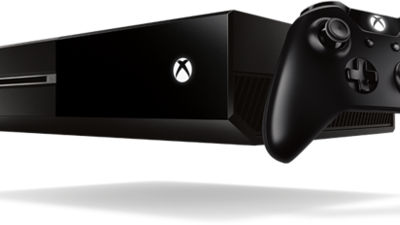 Don't worry, Microsoft can't completely disable your Xbox One console remotely