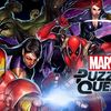 marvel puzzle quest splash art