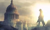 Article_list_article_post_width_ac_syndicate_2