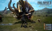 Article_list_final_fantasy_xv_episode_duscae_demo