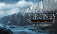 Article_list_game_of_thrones_sons_of_winter