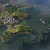 Sid Meier's Civilization: Beyond Earth's Rising Tide Expansion