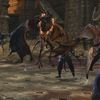 The Elder Scrolls Online: Tamriel Unlimited coming to PS4 & Xbox One
