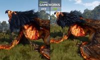Article_list_nvidia_gameworks_the_witcher_3_wild_hunt