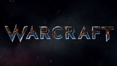 Warcraft movie hitting theaters June 10, 2016