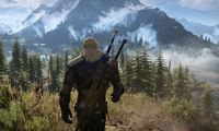 Article_list_witcher3