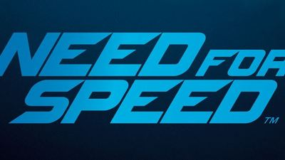 Need for Speed reveal on May 21