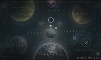 Article_list_destiny_director_down_time