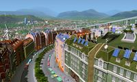 Article_list_cities_skylines_european_themed_content