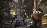 Article_list_the_witcher_3_wild_hunt_geralt
