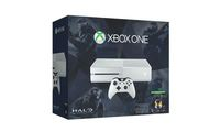 Article_list_xbox_one
