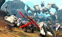 Article_list_battleborn