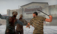 Article_list_h1z1_zombies_outside_romero_s_supermarket