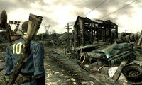 Article_list_fallout_3_screenshot