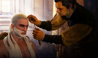 Article_list_the_witcher_3_wild_hunt_beard_and_hairstyle_sets