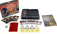Article_list_marvel_dice_masters_age_of_ultron_collectors