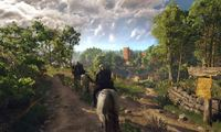 Article_list_the_witcher_3_xbox_one