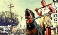Article_list_gta_5_rottweiler