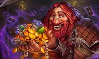 Article_list_hearthstone