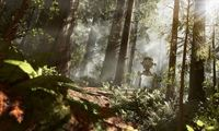 Article_list_star_wars_battlefront_endor