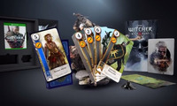 Article_list_gwent