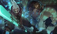 Article_list_league_of_legends_ekko