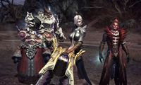 Article_list_tera_online_gunner