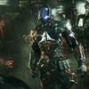 Rocksteady unmasks the characters of Batman: Arkham Knight in latest dev video