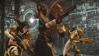 Here's what time Destiny's Trials of Osiris unlocks