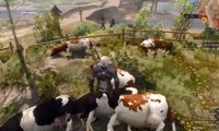 Article_list_the_witcher_3_wild_hunt_unlimited_money_exploit
