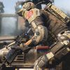 Treyarch isn't developing Call of Duty: Black Ops 3 for Xbox 360 or PS3, but that doesn't mean someone else isn't