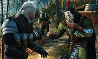 Article_list_the_witcher_3_wild_hunt_geralt_fistfight