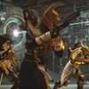 Destiny: House of Wolves Trials of Osiris